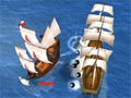 Age Of Wind 2 online game