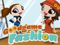 Goodgame Fashion online hra