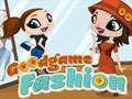 Goodgame Fashion juego en línea