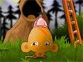 Monkey GO Happy: Mini Monkeys online game