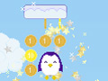 Penguins can Fly! 2 online game