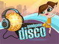 Goodgame Disco online game