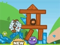 Angry Animals 2 online game