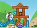 Angry Animals 2 juego en línea