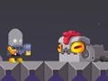 Jarbot online hra