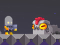 Jarbot online game