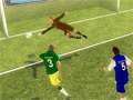 Striker Superstars online game