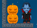 Bounzy Halloween online game