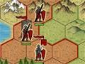 Medieval Wars 2 online hra