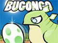Bugongo online game