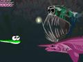 Evolvo online hra
