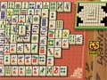 Mahjong Battle online game