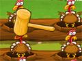 Turkey Bonk online hra