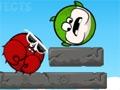 Bubble Friends online game