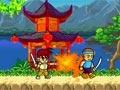 Yan long legend 2 online game