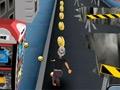 Angry Gran Run online hra
