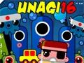 Unagi 16 online game