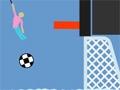 Swing Soccer online game