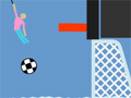 Swing Soccer online game