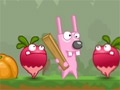 Stop GMO online game