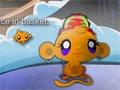 Monkey Go Happy Mini Monkeys 2 online game