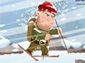 Mountaneer online game