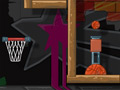 Cannon Basketball online game