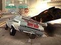 Traffic Slam 2 online hra