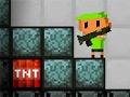 Bazooka Boy online game