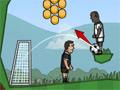 Soccer Balls 2 online hra