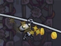 Railbot online hra