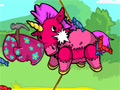 Pinata Hunter 2 online game
