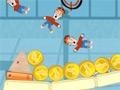 Zuck Launcher online game