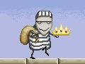 Humbug 2 online hra