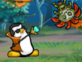 Zombies vs Penguins 2 online game