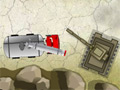 Firing Machine online game