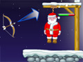 Gibbets: Santa in Trouble online game