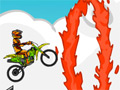 Risky Rider 6 online game