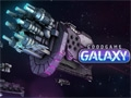 Goodgame Galaxy online game