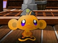 Monkey GO Happy: Mini Monkeys 3 online hra