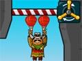 Amigo Pancho 3: Sheriff Sancho online game