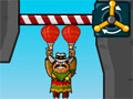 Amigo Pancho 3: Sheriff Sancho online hra