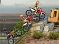 Extreme Dirt Racing online game