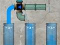 Liquid Measure 3 online hra