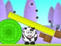 Protect the Cow Level Pack online game