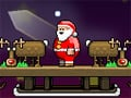 Super Santa Kicker 3 online game
