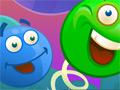 Color Balls online hra