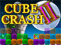 Cube Crash 2 online game