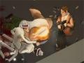 Gangster Squad : Tough Justice online game