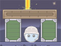 Save Astronauts online game